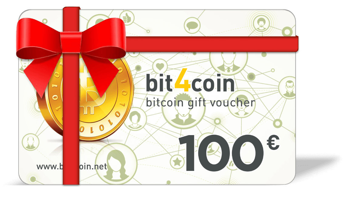 acheter une carte cadeau bitcoin bit4coin. Black Bedroom Furniture Sets. Home Design Ideas