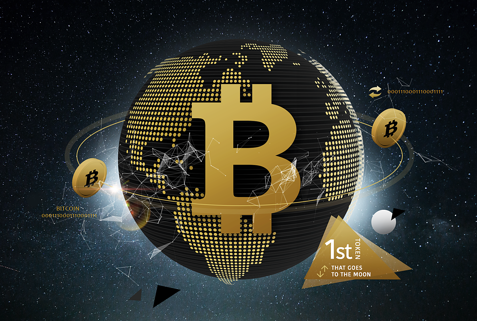 Desktop bitcoinworld