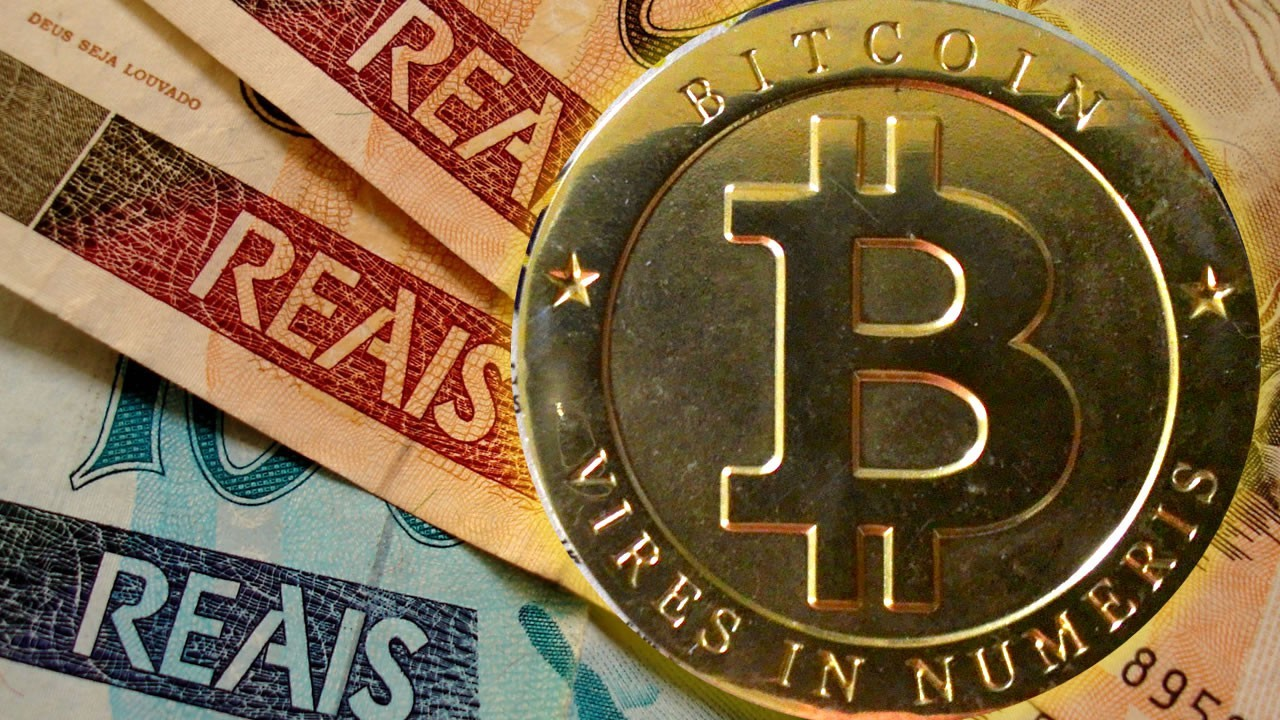 Bitcoin and brl bitcoin photo contest bitcoin and brl buycottarizona Images